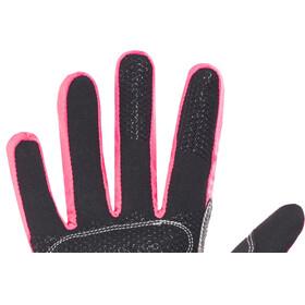Endura Luminite Handschuhe Damen Neon Pink